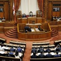 身心障礙者強制絕育 日本立法賠償、彌補歷史過錯