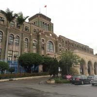 Judicial Yuan pledges to remove unfit judges