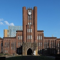 防技術外流 日本擬加強大學管制