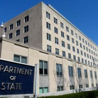 Ex-State Department worker pleads guilty in China spy case