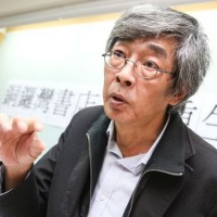 Taiwan allows dissident Hong Kong bookseller to stay for one month