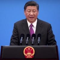 一帶一路網站撤地圖! 中國拒絕承認「這裡」屬於印度