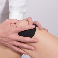 退化性關節炎新選擇-英式活動半膝 術後3個月內即隨媽祖繞境