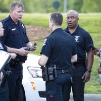 North Carolina campus shooting leaves 2 dead, 4 injured