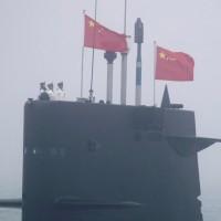 美國防部年度報告:從台灣到北極 都要防範中國解放軍