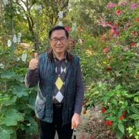 陳水扁第18次保外就醫獲准 展延到8月4日