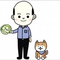 Kaohsiung Mayor unveils official cartoon image