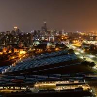 不同視角關注城市與環境議題 台灣光環境獎開放報名嘍