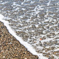 沙礫需求增恐危害環境生態 聯合國籲各國加強治理
