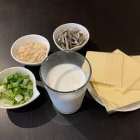 國人鈣質吸收拉警報 醫 : 飲食長期忽視鈣磷比 補鈣白做工