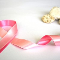 雙北為乳癌發生率最高縣市 專家破解迷思和關鍵原因