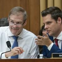 US congressman introduces 'No CHINA Act'