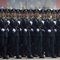 Experts recommend US help reform Taiwan's defense strategy