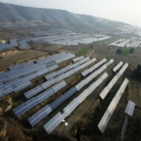 Japan ruling party calls for major green investment in draft plan