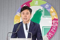 Taiwan's DPP uses alternative policies to rejuvenate party