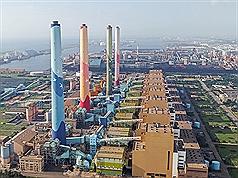 Should Taiwan establish Asia's first Green Deal?