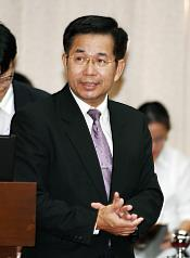 Taiwan to provide legal assistance to its students in Hong Kong