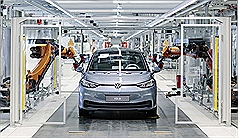 【投資理財老生常談】2021年亮眼標的-電動車產業鏈