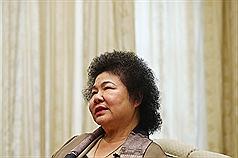 〈時評〉陳菊應退出台灣監委提名 留下漂亮身影