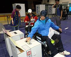Beijing to mobilize thousands of Taiwanese to gather information on 2020 elections: report