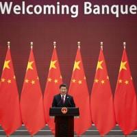 剛果向國際貨幣基金求援 中國一帶一路破功?