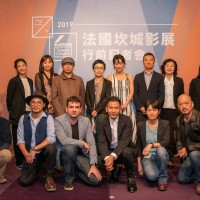 Taiwan film 'Nina Wu' selected for Cannes' Un Certain Regard