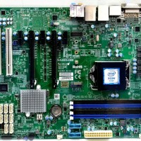 Supermicro shifts production from China to Taiwan to avoid spying rumors