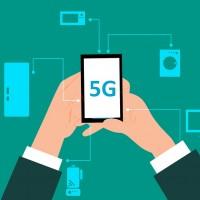 全球5G安全會議 32國官員及電信商齊聚獨漏中俄