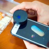 避免吃錯藥 陽明大學研發手機APP藥物辨識系統