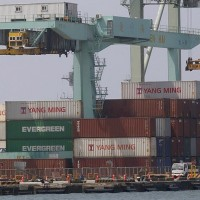 Taiwan profits from US-China trade war as exports to US grow for 31 months in a row