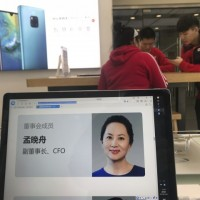 Huawei Mediapad M5 found to be snooping on engineer in Taiwan from China