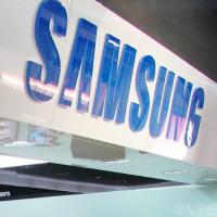 南韓三星電子晶片廠停電一分鐘 損失恐達數百萬美元