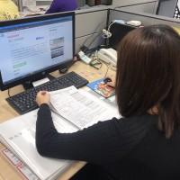 配合《勞動事件法》施行 新北首創擴大勞工訴訟補助