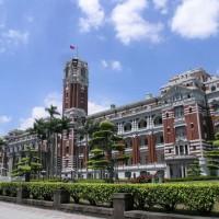 〈時評〉建立台灣民主 從走出「政治歸政治、經濟歸經濟」開始