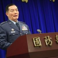 【黑鷹墜毀殉職】沈一鳴接台灣參謀總長僅半年 專業學養俱佳、曾任幻象首席試飛官