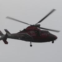 【台灣2020大選倒數9天】哀悼黑鷹直升機墜毀 各政黨暫停競選活動