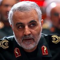 美國擊斃伊朗民族英雄 德黑蘭將採嚴厲報復
