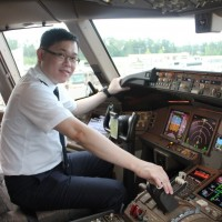 StarLux Airlines chief deletes comments about Taiwan helicopter crash