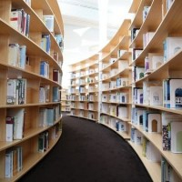 Norwegian library refuses demand from Chinese skiers to remove Falun Gong book