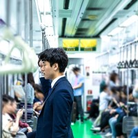 Work-life balance becomes priority for S. Korean Millennials: Survey