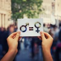 〈財經主筆室〉職場男女平等台灣勝美日韓 但根本問題仍需解決