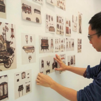 想去西班牙?台灣文化部幫你出機票 藝術駐村下半年啟程