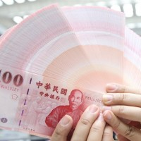 How Much Money Should You Put In Red Envelope Taiwan News