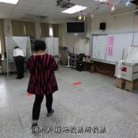 圖/擷取自中選會官網