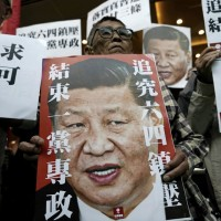 'One country, two systems' not likely to prevail in Taiwan post-election