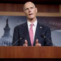 US senator writes op-ed calling on Biden to do more for Taiwan