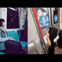 DPP campaign video compares Taiwan and Hong Kong