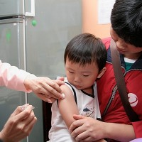 Flu claims 26 lives in Taiwan