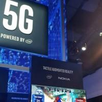 5G競標215回合破千億•持續狂飆 傳因遠傳不縮手頻頻出價