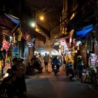 酒駕高額罰款吃不消   越南酒吧免費「送客人回家」